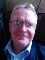 Exclusive Hypnotherapy/CBT: Longest Established Practice In Edinburgh