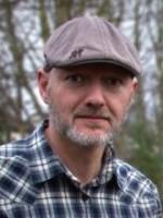 Paul Craft, B.Msc