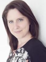Lorna Denton - Hypnotherapist & Mindset Coach