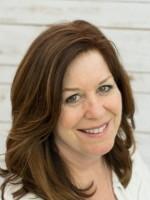 Paula Hart Clinical & Cognitive Hypnotherapist Dip Hyp; GHR & CNHC reg'