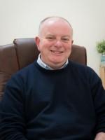 Mark Clutton