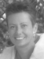 Dominique Shipstone - Clinical Hypnotherapist, NLP Practitioner, Coach,TLT