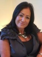 Hayley Kiemel    AFSFH, CNHC, MNCH, Solution Focused Hypnotherapist