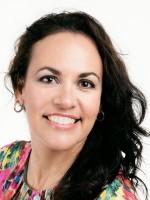 Karin Momberg DCHyp - BSCH, Licensed NLP™ Trainer, QHHT, MPLTA
