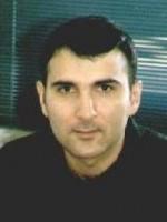 Murat Karamuftuoglu