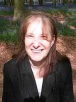 Denise Marleyn ADHP(NC), UKCP Advanced Hypno-Psychotherapist, EMDR therapist