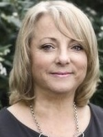 Rosemarie Davidge - Clinical Hypnotherapy, EMDR Psychotherapy, Counselling & EFT