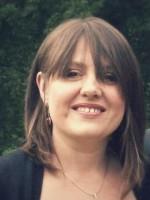 Rachel Coleman