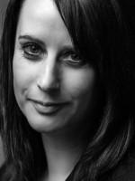 Donna Liddle (Boggon)