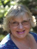 Sue Jaques