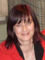 Karen Bleasby  DipCH,CHA, CHPLR, EMDR