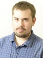 Peter Bryant B(Mus.) Hons, MSc, DHP(NC), CNHC.