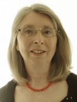 Linda Reidie BSc HPD GQHP MNCH (reg)