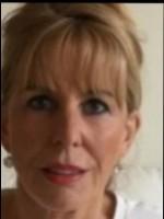 Margaret Ritchie BSc.Dip. Hypnotherapy, RMN.NLP.