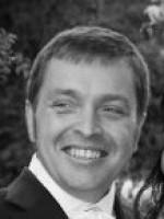 Steve Ringham