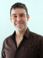 Paul Jerome ACMC