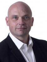 Sean Harris (D.Hyp) (Adv.Dip.EH) ( Dip C.Hyp) (CMNLP) (TFT-Alg)