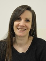 Tracy Hutchings- Dip Hyp CS, MHS. Dip Ad PC, MNCS (Accred). MIBWRT (A.P.).
