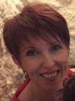 Weight Loss Mind Coach - Fiona Robinson
