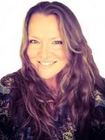 Nicole McKendry Dip Hyp (ETUK) MCTHA, DPLT