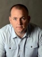 James Holloway MBACP,INLPTA,ABH