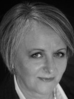 Christine Black Anxiety Specialist and Suicide Prevention Coach