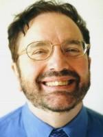 Dr Keith Hearne