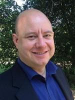 Dr Iain Lightfoot MSc DHyp MNCH FHEA