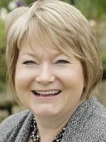 Jenny Pratt