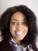 Marie Ferguson Dip HYP BA(Hons) MHS Gastric Band Practitioner & Nutritionist