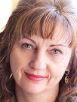 Elva Carter Psychotherapist(Worc University FdSc,HPD,DHP,SFBT)Hypnotherapist