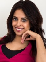 Malminder Gill Harley Street Hypnotherapy Practice