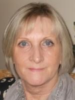 Sally Barber