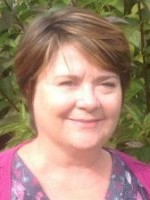 Marie Howie  BA Hons., PGCert., DipAH., GQHP, MCIPD, GHR (Reg)