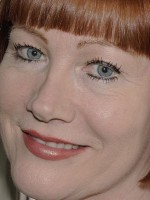 Sandy Robson