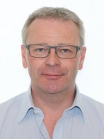Neil Drew - Dchp, Dp, MNCP Accredited, MAPHP Accredited, MNLP