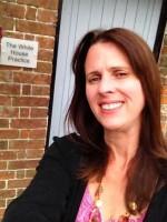 Clare Ryman-Tubb Dip Hyp CS MHS Dip PC MCS (Acc) PGCert CBT Skills