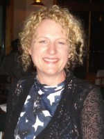 Susan Worth - MBACP, Dip HHP, ACTH, ACCYP, Dip Counsel, HypnoBirthing, Reiki 2