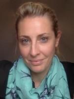 Leonie Garner