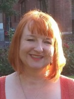 Lorna Harvey DCAHp, UK Hypnosis Academy Trainer. TFT practitioner.