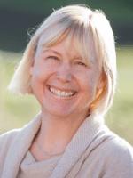Helen Priestley