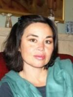 Karina Barton