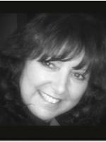 Debbie Hulse Clinical Hypnotherapist, Cert Ed., Dip Lit.,  DHyp., DNLP, GHR CNHC