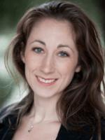 Elizabeth Donegan Cognitive Hypnotherapy BSc (Hons), DipCHyp, HPD, NLP (prac)