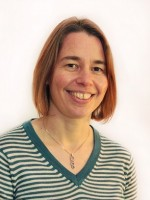 Sarah Hoare - HPD, DHP, Member of AfSFH, CNHC, NCH