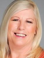 True Potential Hypnotherapy, Claire McKeown CMH. CPNLP. DHyp.