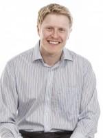 Christopher Willingham Mncp, BA (Hons) Psychology, Dip Hyp, Dip (CBT) (ClinSup)