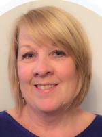 Sandie Doyle Hypnotherapy