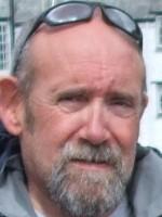 Paul Avard