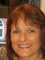 Claire McDonough MCHyp Dip Couns MBACP CAH RNMH BSc (Hons) PG Dip
